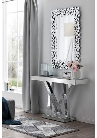 SalesFever Wandspiegel kaufen