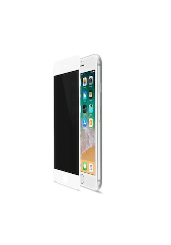 Artwizz Displayschutz mit Sichtschutz »PrivacyGlass for iPhone 6, 7 & 8« kaufen