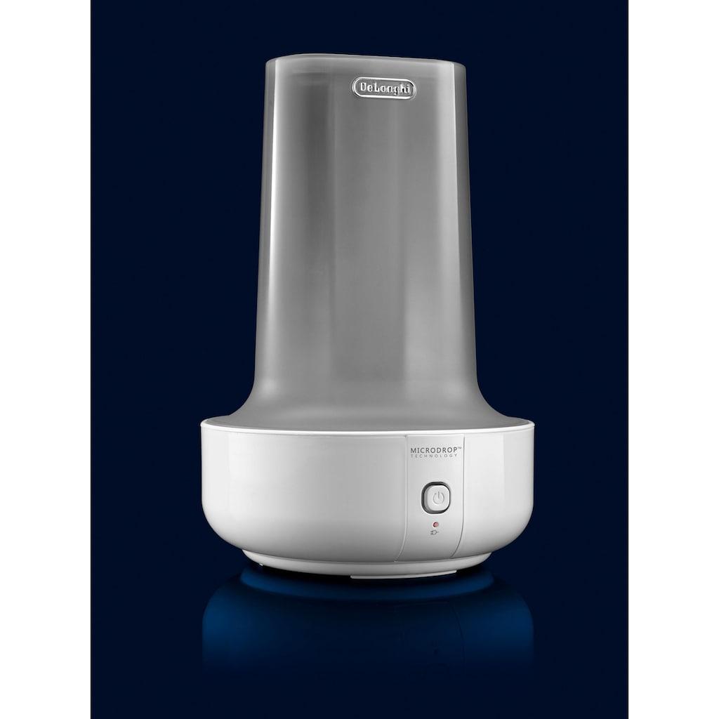 De'Longhi Luftbefeuchter »UHX 17«, 1,7 l Wassertank