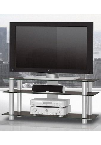 JUST by Spectral TV-Rack »just-racks TV1203«, Breite 120 cm kaufen
