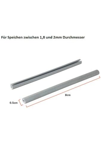 Büchel Fahrradreflektor »Speichenreflektoren 72er«, (72 St.) kaufen