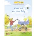 Buch »Conni-Bilderbücher: Conni und das neue Baby (Neuausgabe) / Liane Schneider, Janina Görrissen«