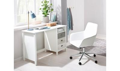 Home affaire Schreibtisch »Pilatus« kaufen