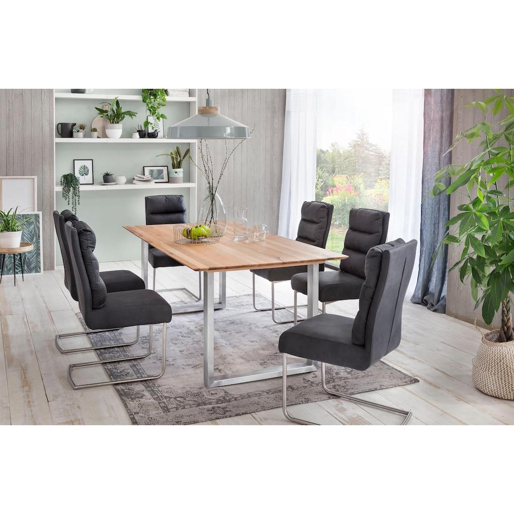 Premium collection by Home affaire Esstisch »Montreal«