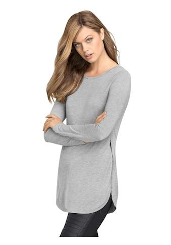 Ambria Longshirt kaufen