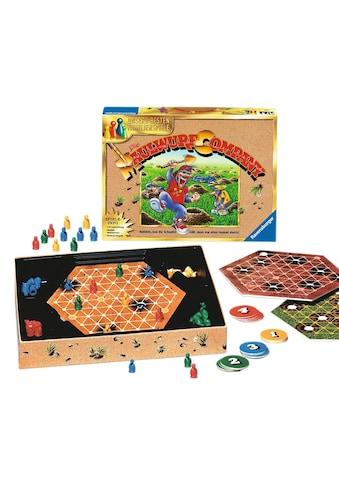 """Ravensburger Spiel, """"Die Maulwurf Company"""" kaufen"""