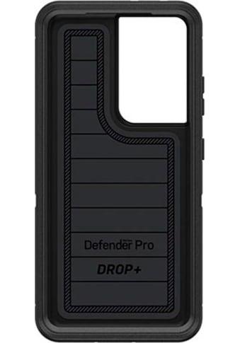 Otterbox Smartphone-Hülle »Defender Series für Galaxy S21 Ultra 5G«, Samsung Galaxy... kaufen