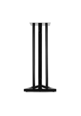 Malone Lautsprecher-Ständer max. 60 kg kaufen