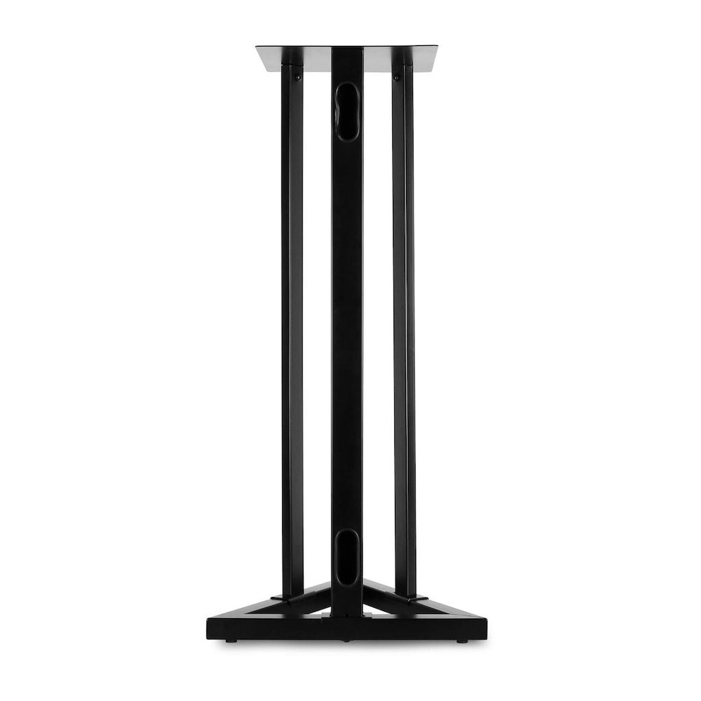 Malone Lautsprecher-Ständer max. 60 kg