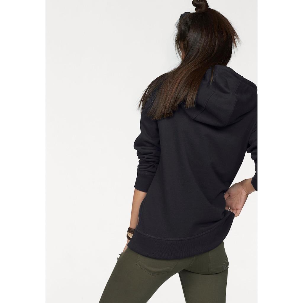 Ocean Sportswear Kapuzensweatshirt »Essentials Sweatshirt«