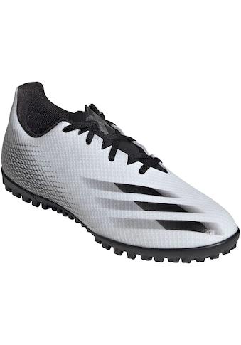 adidas Performance Fußballschuh »X Ghosted 4 TF« kaufen