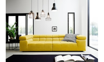 INOSIGN Big - Sofa »Ancona« kaufen