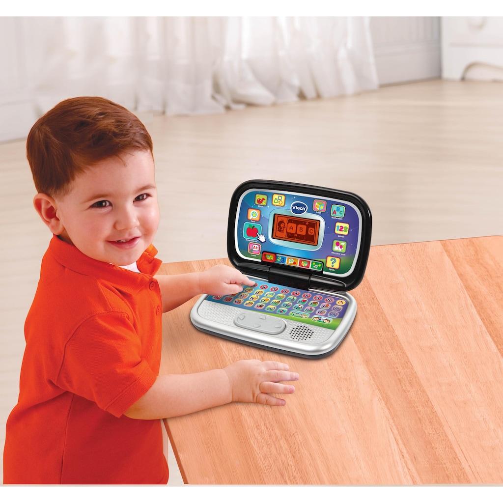 Vtech® Kindercomputer »Mein Vorschul-Laptop«