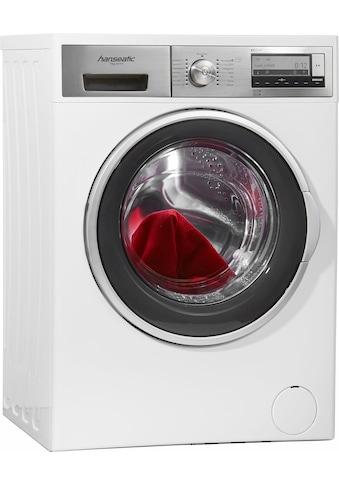 Hanseatic Waschmaschine HWM714A3D kaufen