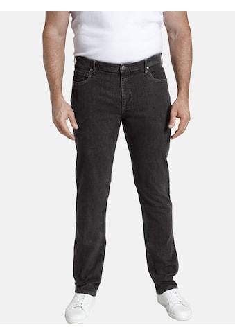 Charles Colby 5-Pocket-Jeans »BARON CARL«, mit Stretchanteil kaufen