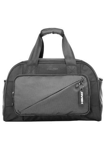 Head Reisetasche »LEAD« kaufen