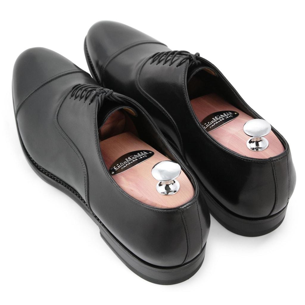 Schlesinger Schuhspanner »KÖNIG«, mit hoher Größenflexibilität