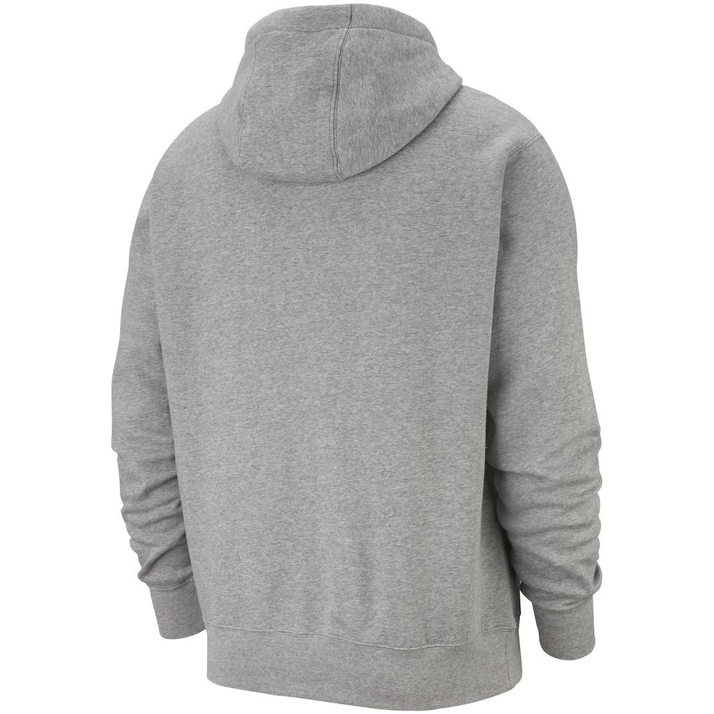 Nike Sportswear Kapuzensweatshirt »Nike Sportswear Club Fleece Men's Pullover Hoodie«