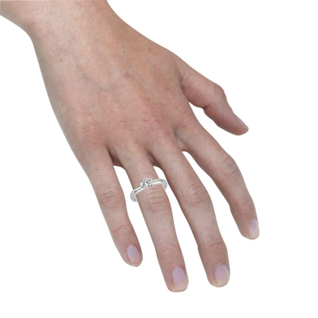 Zeeme Ring