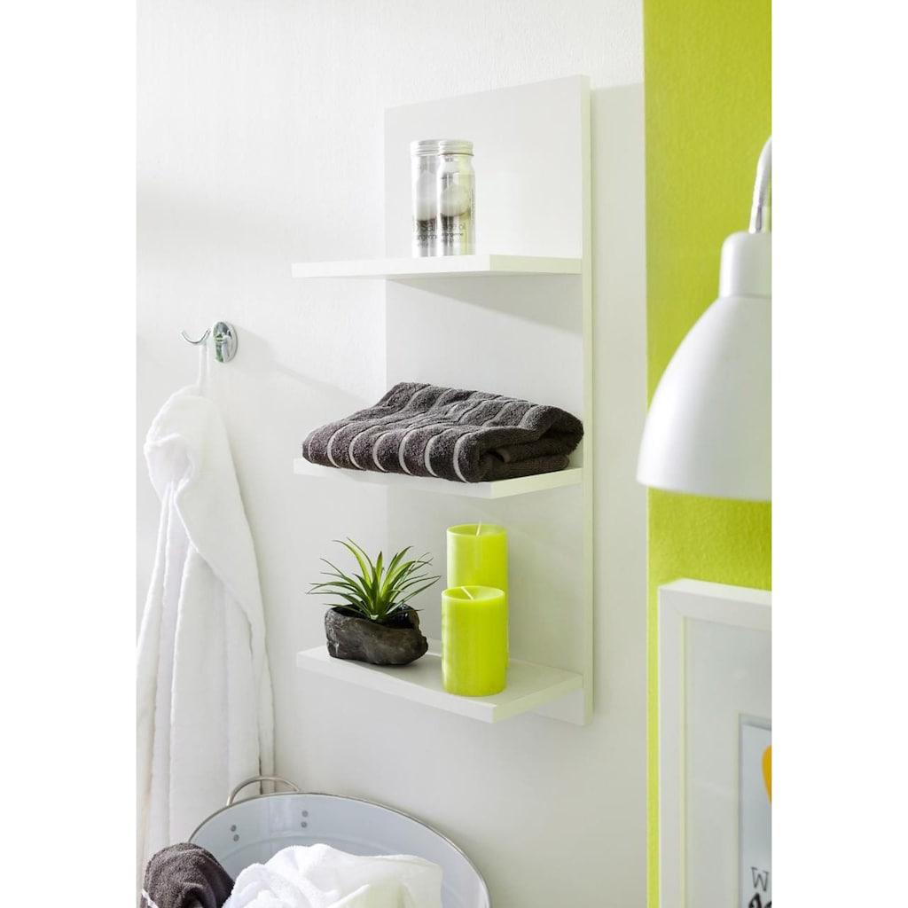 Home affaire Kunstpflanze »Sukkulenten«, 4er Set