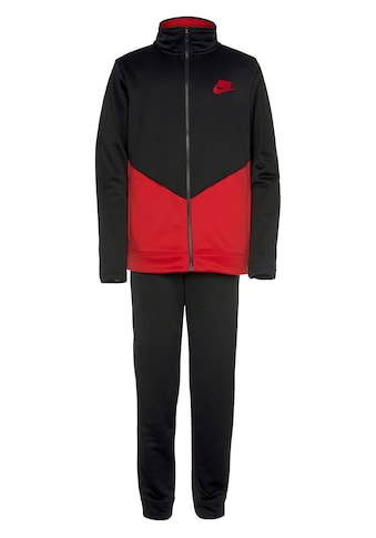 Nike Sportswear Trainingsanzug »CORE FUTURA PLAY TRACK SUIT«, (Set, 2 tlg.) kaufen