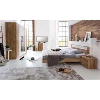 Wimex Schlafzimmer   Set »Petra/Pamela«, 4   Teilig Kaufen