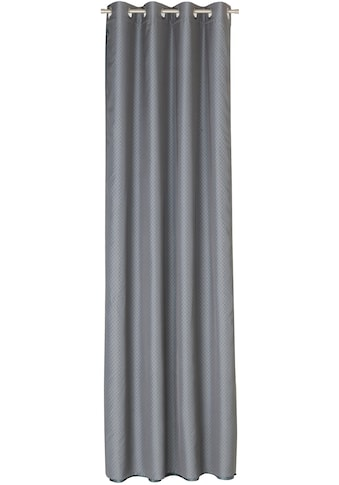 Joop! Gardine, HxB: 250x140 cm kaufen