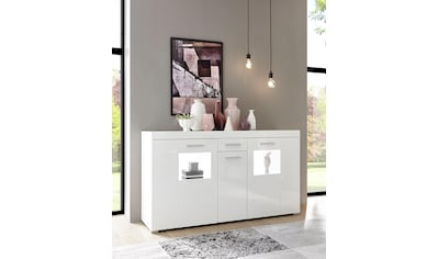 INOSIGN Sideboard »Corado« kaufen