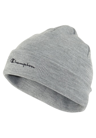 Champion Beanie »BEANIE CAP« kaufen