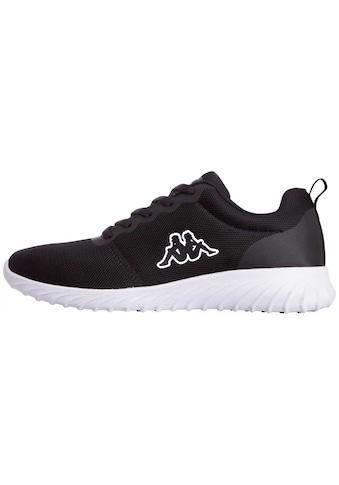 Kappa Sneaker »CES NC«, mit ultraleichter Phylonsohle kaufen