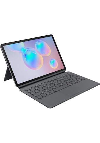 Samsung Tablettasche kaufen