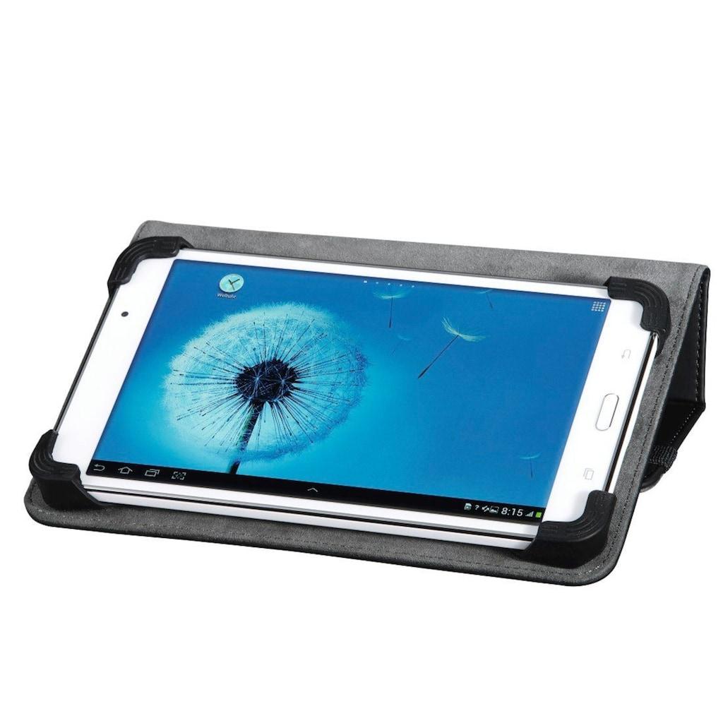 """Hama Tablet-Case """"Xpand"""" für Tablets bis 17,8 cm (7"""")"""