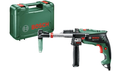 Bosch Powertools Schlagbohrmaschine »EasyImpact 550+Bohrassistent« kaufen