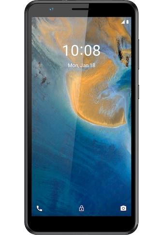 """ZTE Smartphone »Blade A31«, (13,84 cm/5,45 """", 32 GB Speicherplatz, 8 MP Kamera) kaufen"""