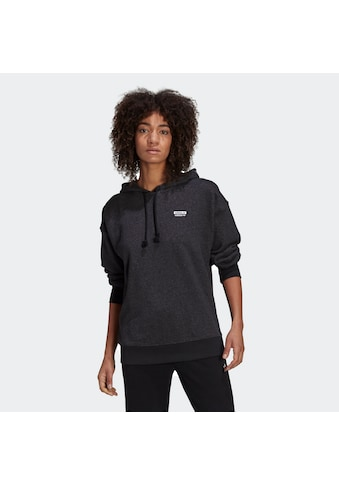 adidas Originals Hoodie »R.Y.V.« kaufen