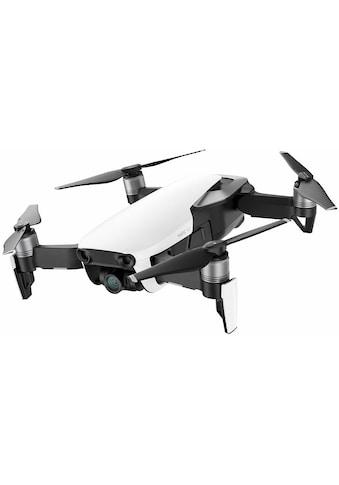 dji »Fly More« Drohne (4K Ultra HD) kaufen
