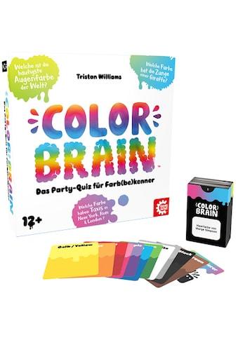 Game Factory Spiel »Color Brain« kaufen