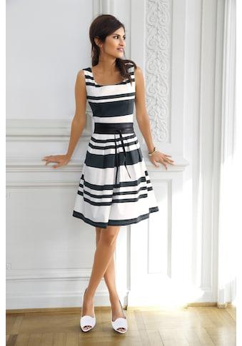 heine Sommerkleid, aus Baumwolle kaufen