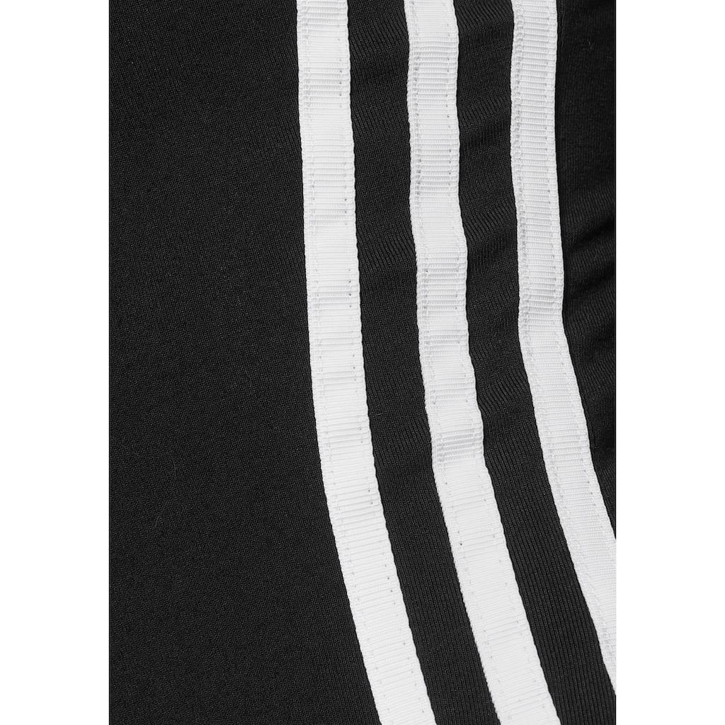 adidas Originals Body »COTTON BODY«