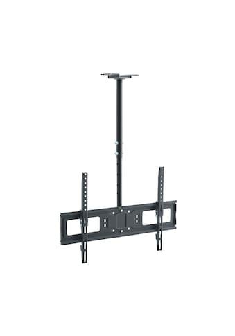 Ankaro TV-Wandhalterung »ANK 360 Premium Deckenhalterung«, bis 165,1 cm Zoll kaufen