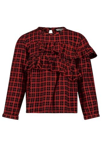 Noppies Bluse »Crowley« kaufen