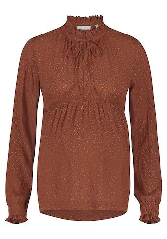 Queen Mum Langarmshirt kaufen