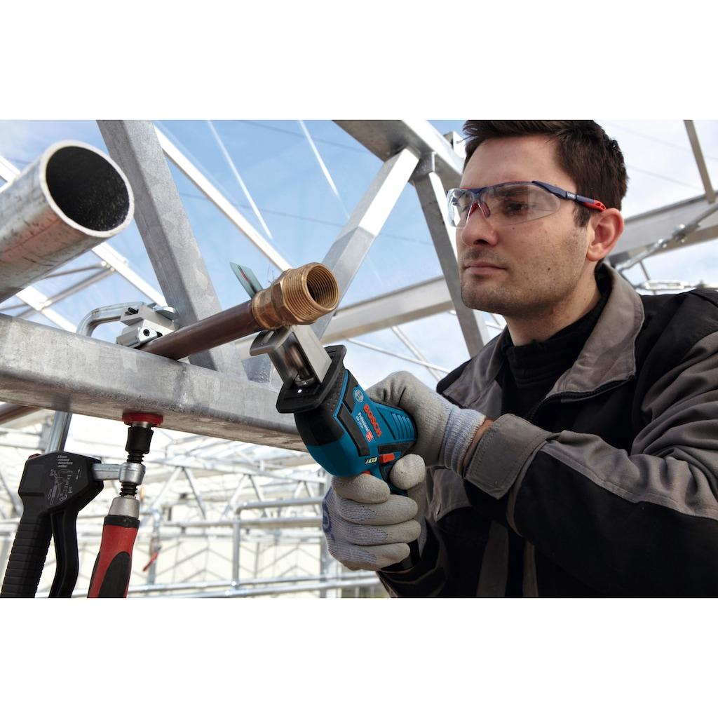 Bosch Professional Säbelsäge »GSA 12V-14 V-LI«, 12 V, ohne Akku