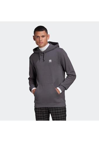 adidas Originals Hoodie »TREFOIL ESSENTIALS« kaufen