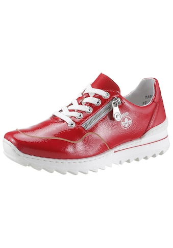 Rieker Sneaker, in modernem Look kaufen