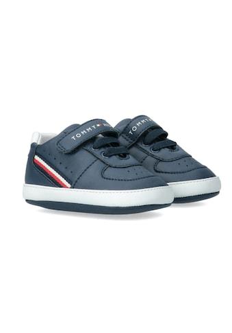 TOMMY HILFIGER Sneaker, mit Gummizug kaufen