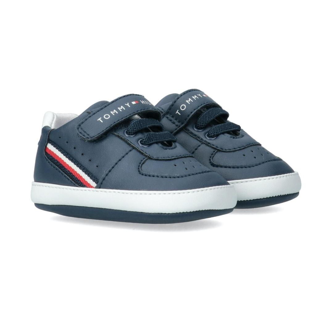 Tommy Hilfiger Sneaker, mit Gummizug