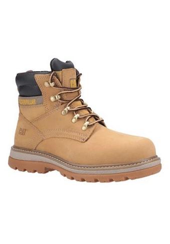 CATERPILLAR Arbeitsschuh »Herren Fairbanks Safety Stiefel« kaufen