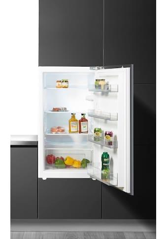 Sharp Einbaukühlschrank, 102 cm hoch, 54 cm breit kaufen