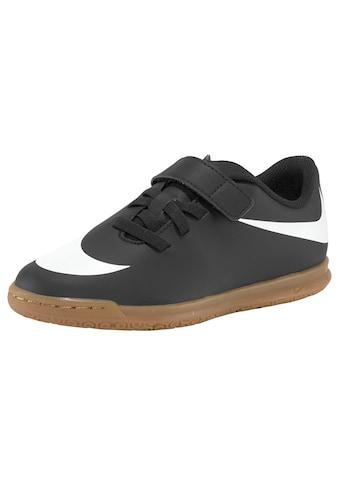 Nike Fußballschuh »Bravata II (V) (IC)« kaufen